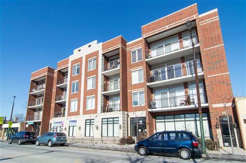 6444 W Belmont Unit 206, Chicago, IL 60634 Schorsch Village