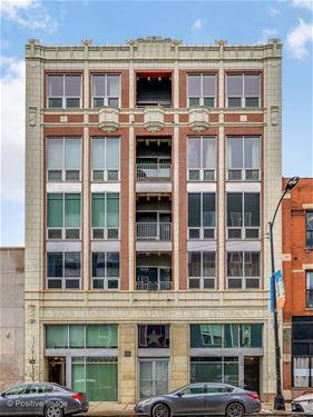 1927 N Milwaukee Unit 203, Chicago, IL 60647 Bucktown