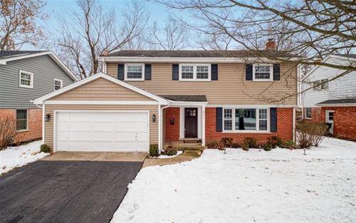 811 E Talbot, Arlington Heights, IL 60004