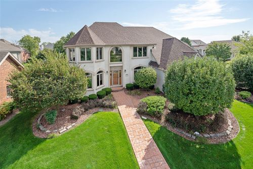 17141 Kerry, Orland Park, IL 60467