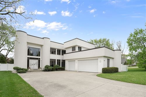 1600 Voltz, Northbrook, IL 60062