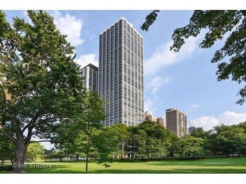 1555 N Astor Unit 33W, Chicago, IL 60610 Gold Coast