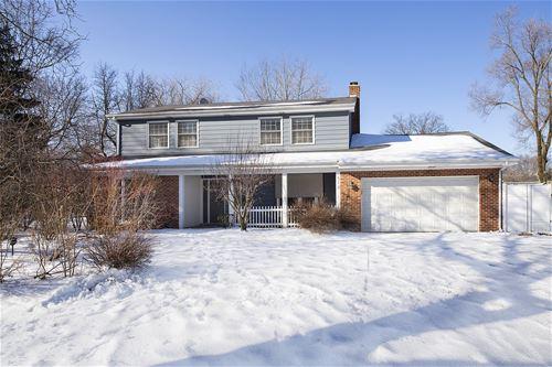 510 Wilmot, Deerfield, IL 60015