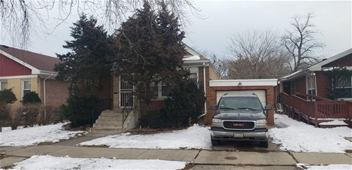 9017 S Chappel, Chicago, IL 60617 Calumet Heights