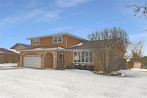 15356 Weather Vane, Homer Glen, IL 60491