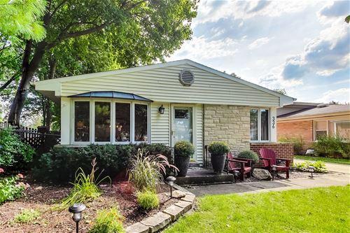 336 Kenloch, Libertyville, IL 60048