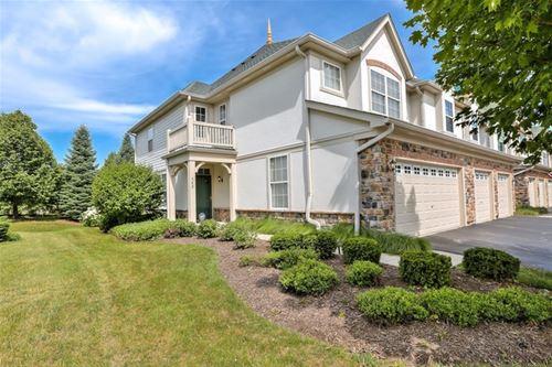 342 Bay Tree, Vernon Hills, IL 60061