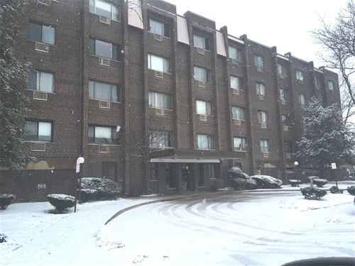 8444 W Wilson Unit 311, Chicago, IL 60656 Schorsch Forest View