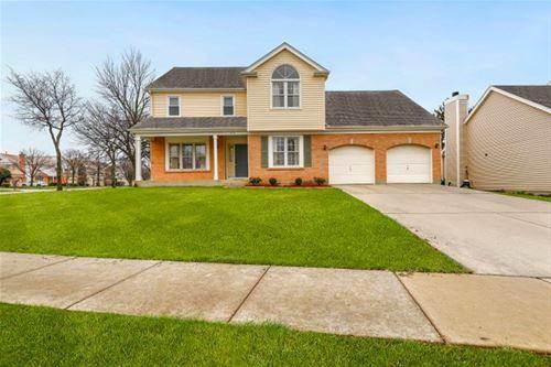 419 Cedar, Buffalo Grove, IL 60089