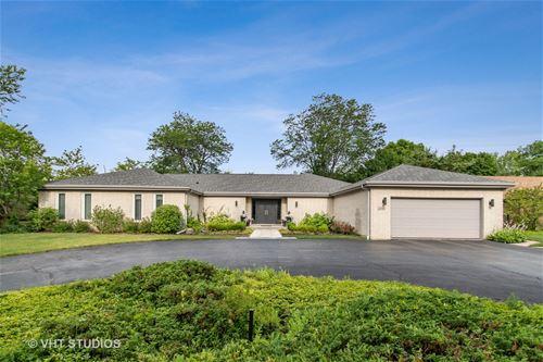 2200 Tennyson, Highland Park, IL 60035