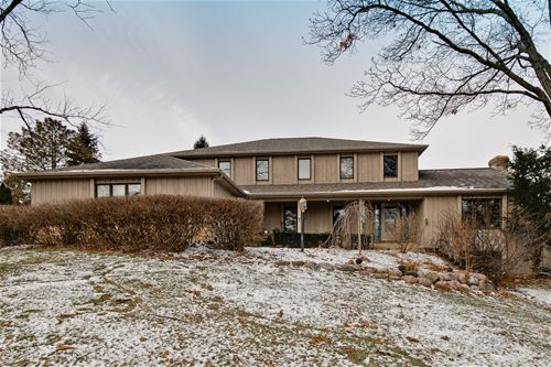 6119 S Blue, Crystal Lake, IL 60014