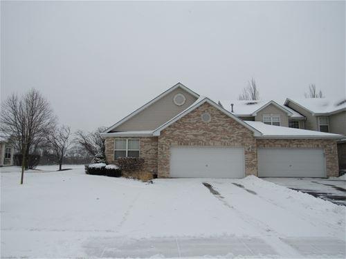 682 Grace, New Lenox, IL 60451