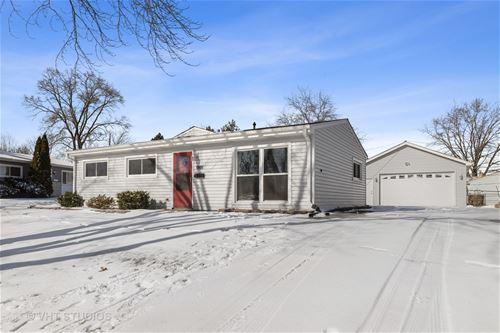 420 Cahill, Streamwood, IL 60107