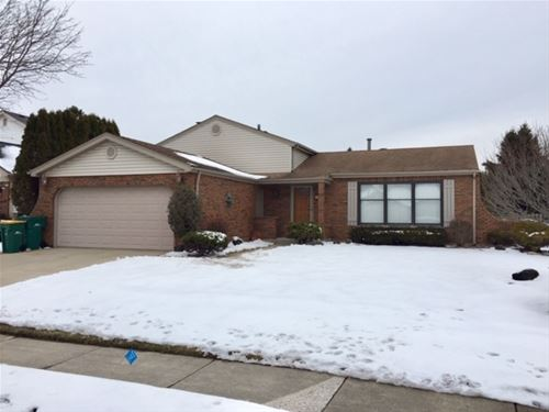438 Caren, Buffalo Grove, IL 60089