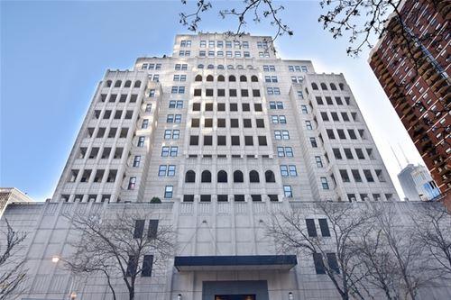 1155 N Dearborn Unit 704, Chicago, IL 60610 Near North