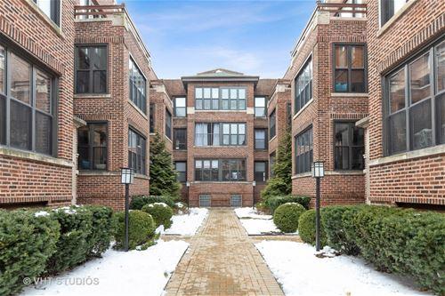 745 W Cornelia Unit S1, Chicago, IL 60657 Lakeview