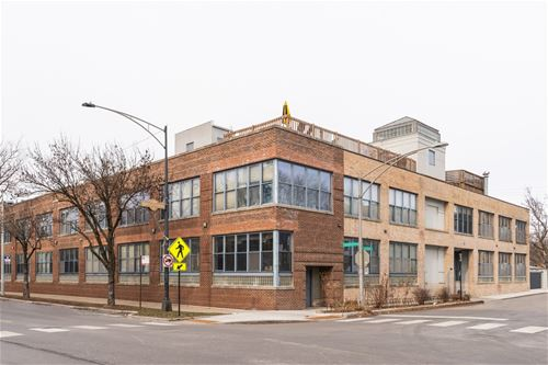 2804 N Lakewood Unit 207, Chicago, IL 60657 Lakeview