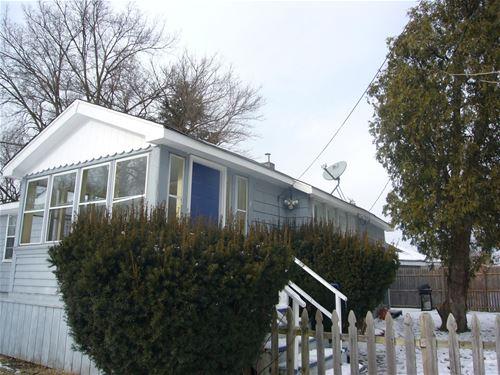35 S Hudson, Westmont, IL 60559