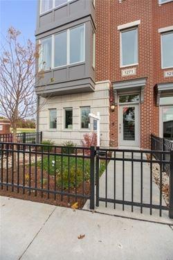 1233 Gateway, Northbrook, IL 60062
