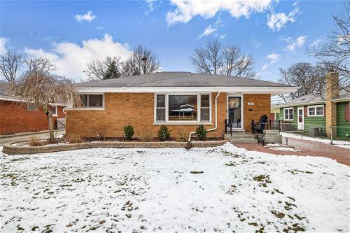 766 S Parkside, Elmhurst, IL 60126