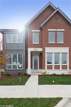 1275 Gateway, Northbrook, IL 60062
