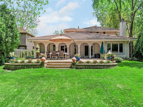 3620 Fairview, Downers Grove, IL 60515