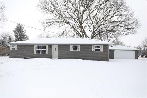 660 W North, Morris, IL 60450