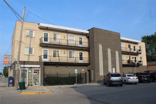 6719 Pershing, Stickney, IL 60402