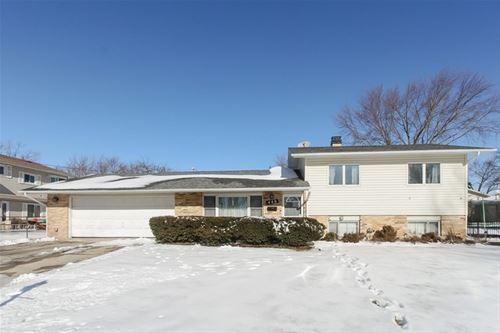 440 W Berkley, Hoffman Estates, IL 60169