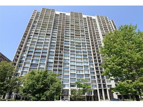 3200 N Lake Shore Unit 604, Chicago, IL 60657 Lakeview