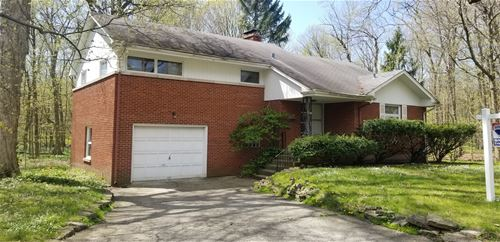 5105 Dewitt, Downers Grove, IL 60515