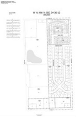 17252 Lockwood, Oak Forest, IL 60452
