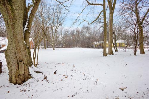1834 Prairie, Aurora, IL 60506