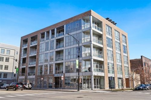 1550 W Cornelia Unit 202, Chicago, IL 60657 West Lakeview