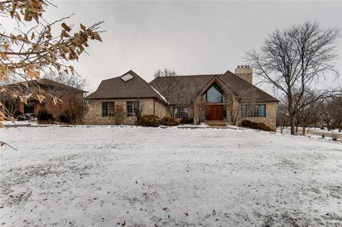 158 Tomlin, Burr Ridge, IL 60527