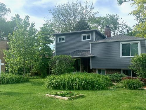 1630 Ferndale, Northbrook, IL 60062