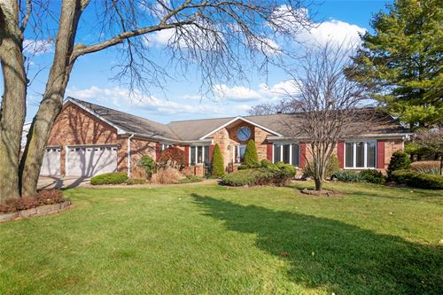 805 Essex, Prospect Heights, IL 60070