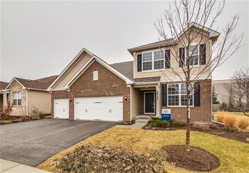 15841 Brookshore, Plainfield, IL 60544