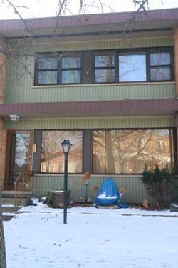 1743 E 74th, Chicago, IL 60649