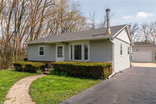 3803 N Washington, Westmont, IL 60559
