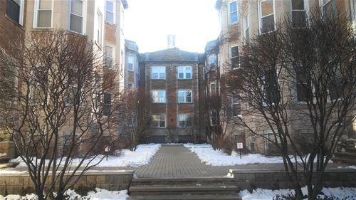 873 W Cornelia Unit 1, Chicago, IL 60657 Lakeview