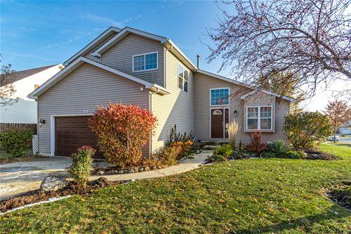 5420 Riviera, Plainfield, IL 60586