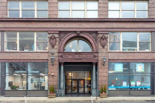 161 W Harrison Unit 403, Chicago, IL 60605 South Loop