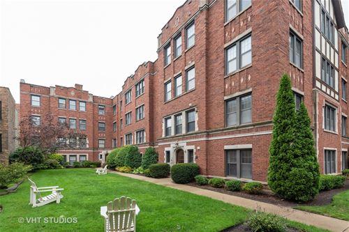 2314 Sherman Unit 3D, Evanston, IL 60201