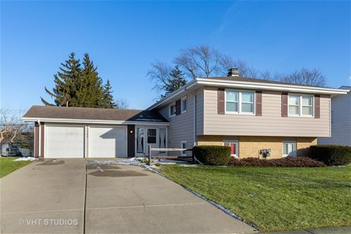 1365 Dennison, Hoffman Estates, IL 60169