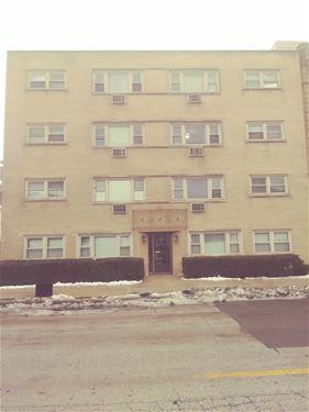 3131 S Oak Park Unit 2B, Berwyn, IL 60402