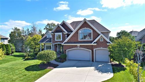 3008 Goldenglow, Naperville, IL 60564