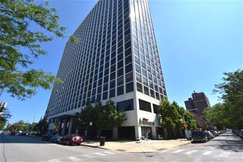 4343 N Clarendon Unit 2605, Chicago, IL 60613 Uptown