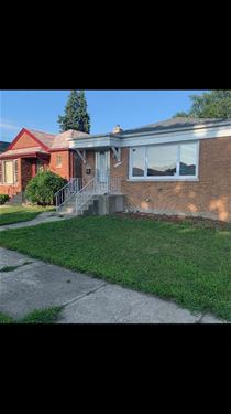 9029 S Ridgeland, Chicago, IL 60617 Calumet Heights
