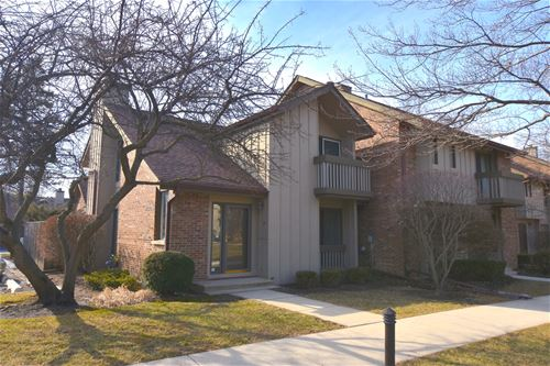 25 Kyle, Willowbrook, IL 60527
